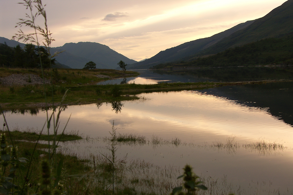 Scotland97.JPG