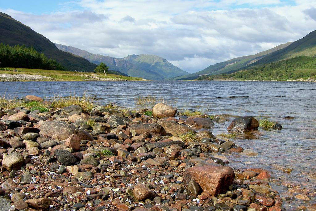 Scotland119.JPG