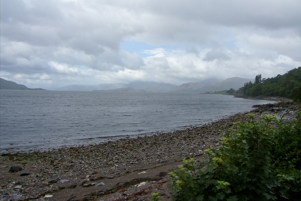 Scotland129.JPG