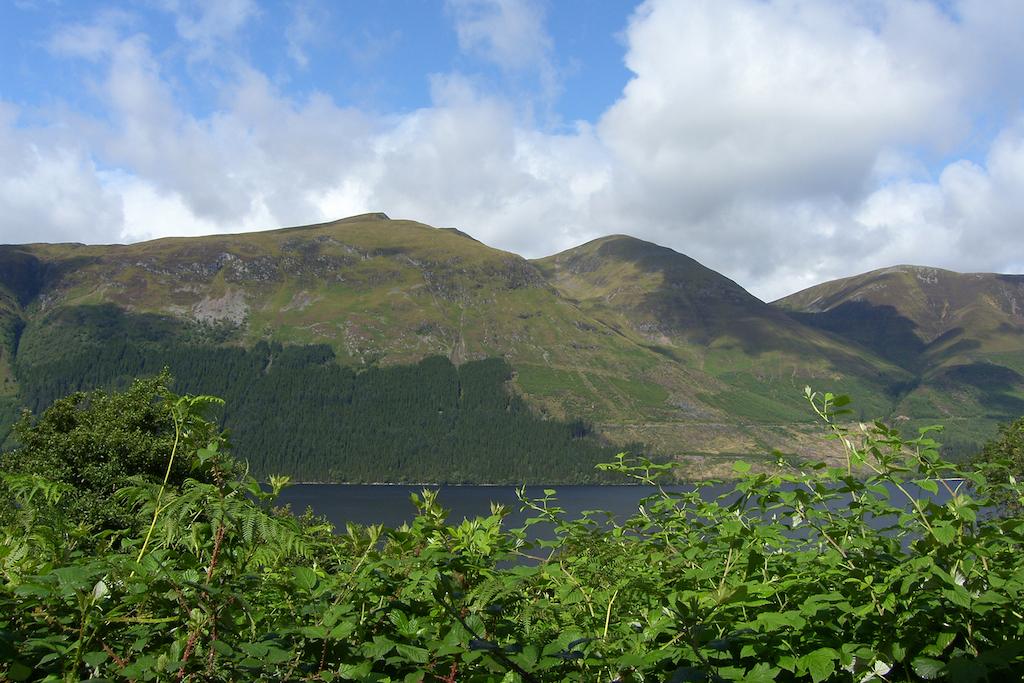 Scotland135.JPG