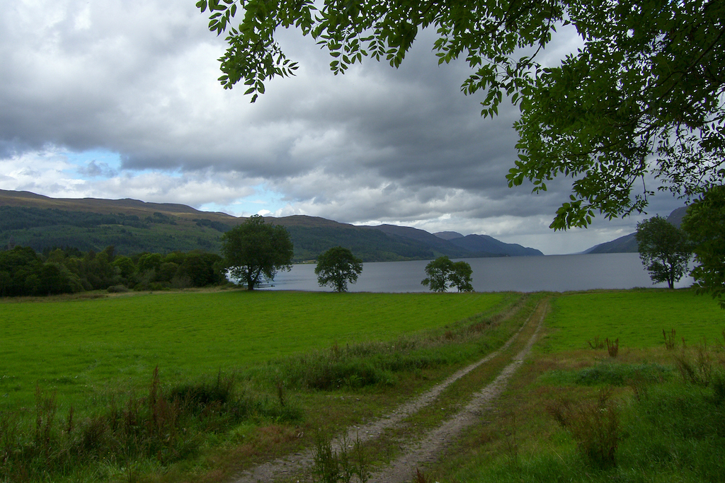 Scotland138.JPG
