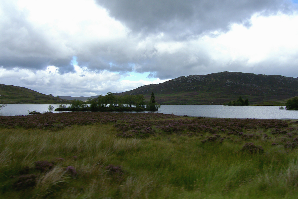 Scotland139.JPG