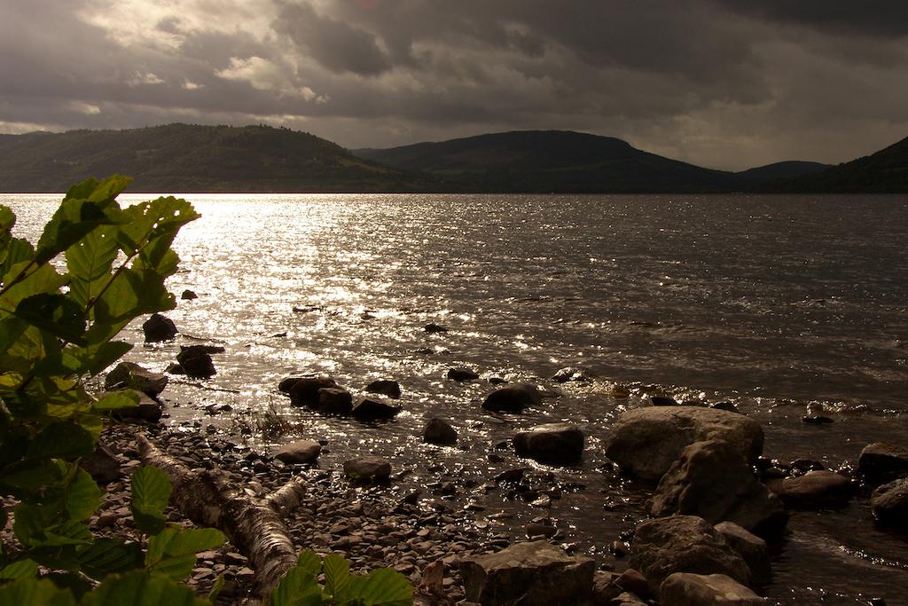 Scotland157.JPG
