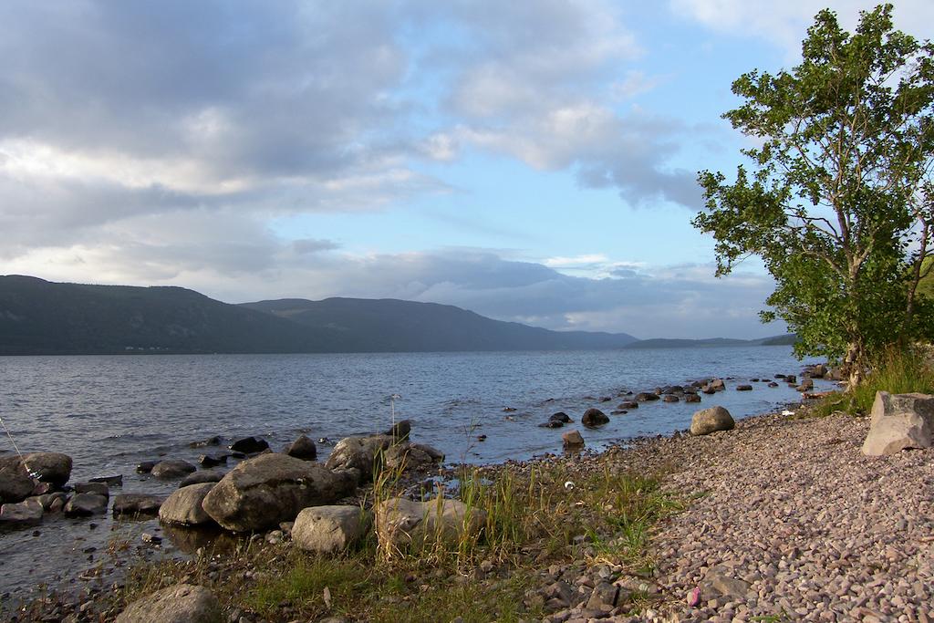 Scotland163.JPG