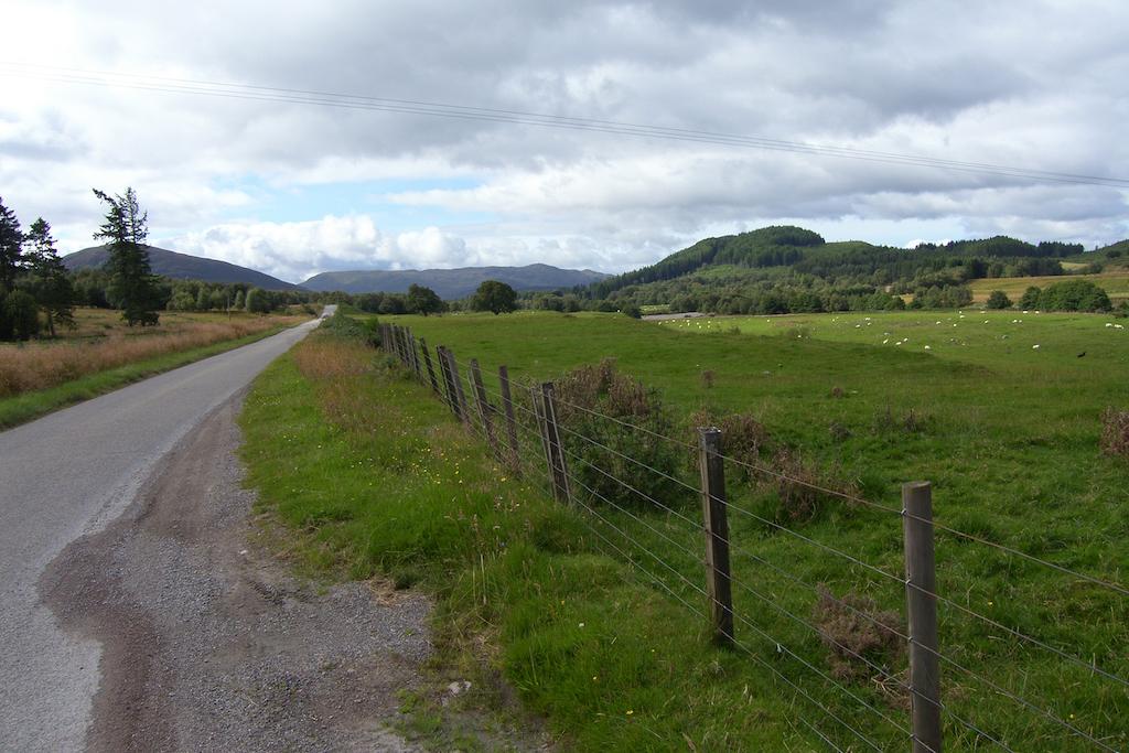 Scotland169.JPG