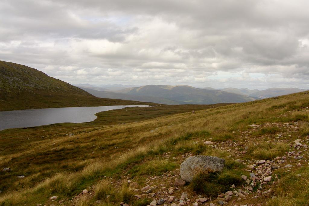 Scotland179.JPG