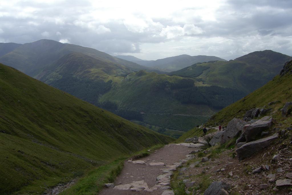 Scotland186.JPG