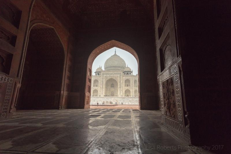 India63.jpg