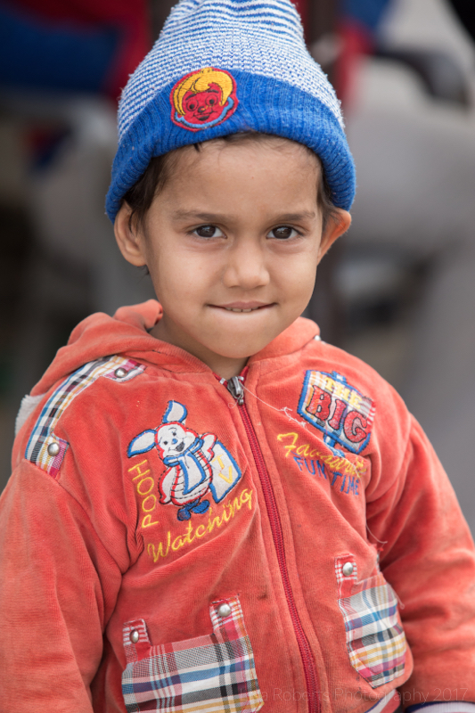 India126.jpg