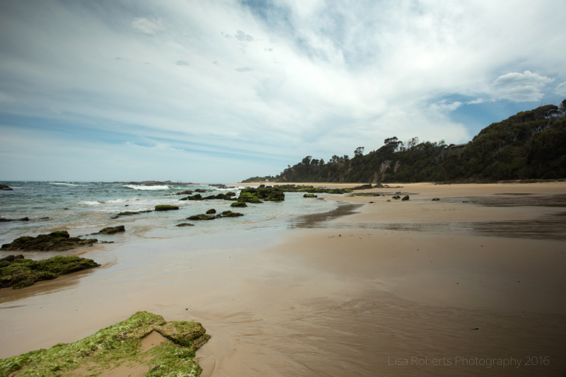 Mystery Bay, New South Wales, Australia