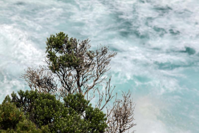 Stunning ocean,The Twelve Apostles, Port Campbell National Park, Victoria, Australia