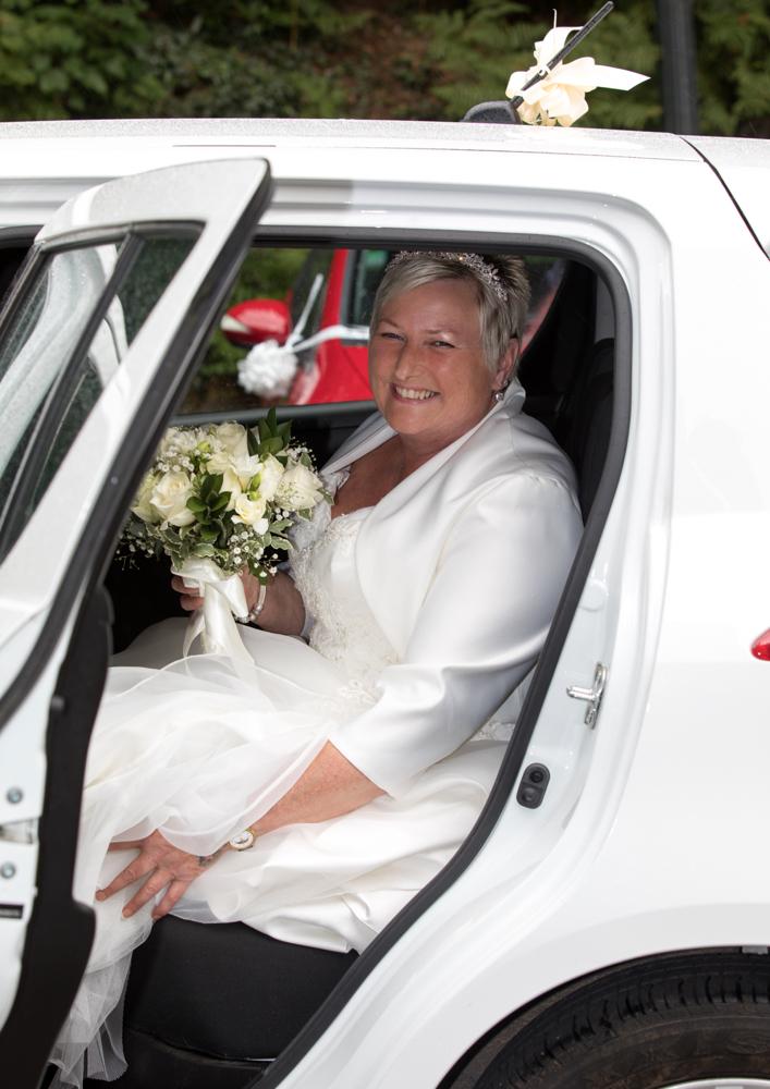 Weddings568.jpg