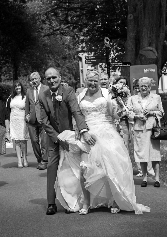 Weddings570.jpg