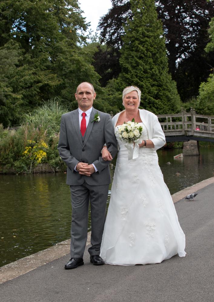 Weddings572.jpg