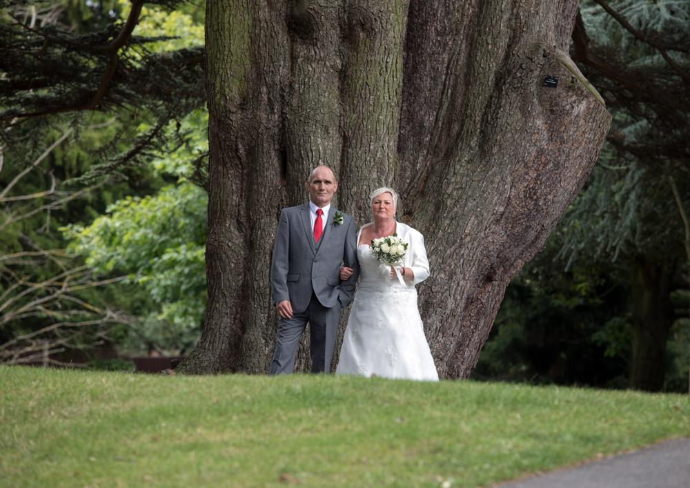 Weddings573.jpg