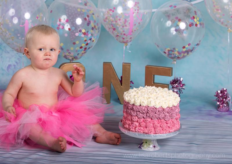 cakesmash2.jpg