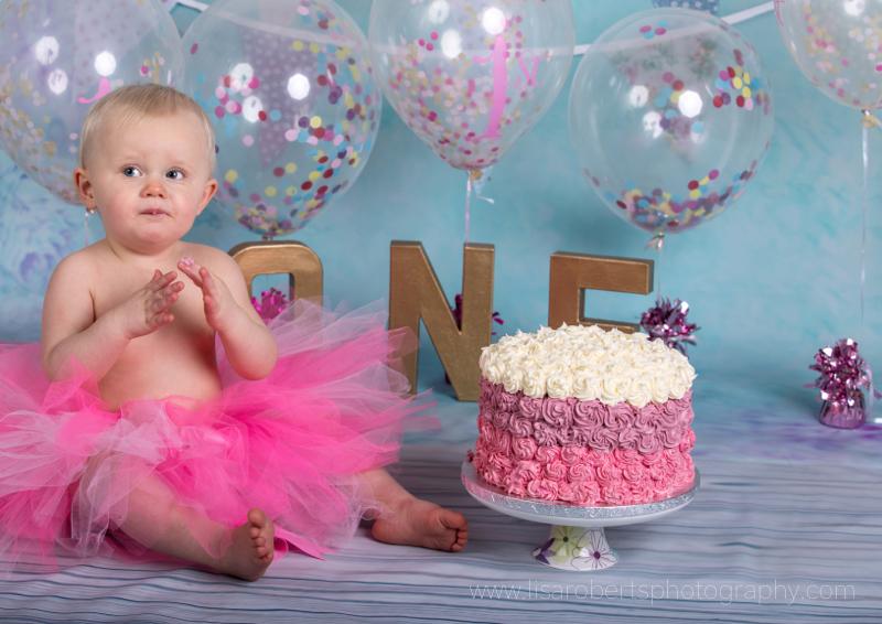cakesmash3.jpg