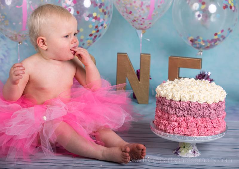 cakesmash9.jpg
