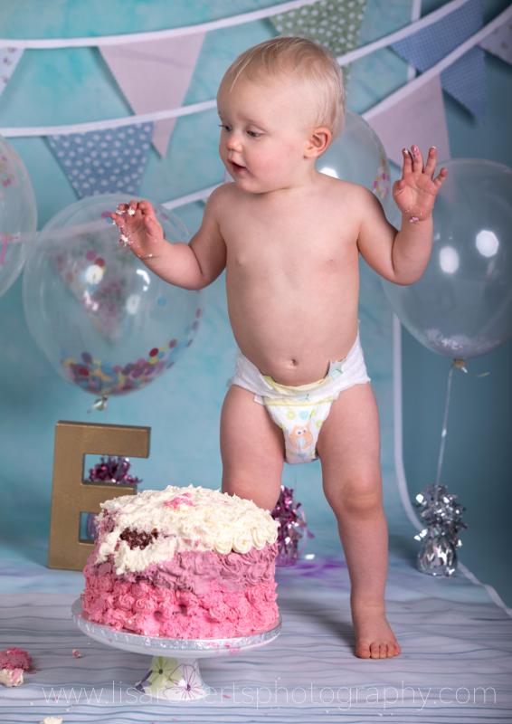 cakesmash18.jpg