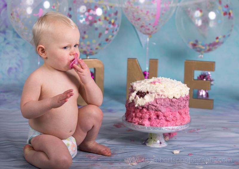 cakesmash23.jpg