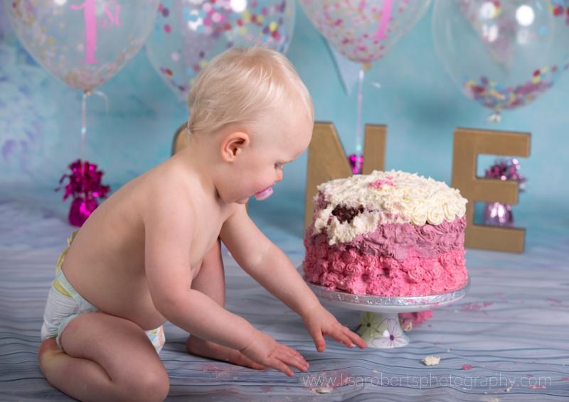 cakesmash24.jpg