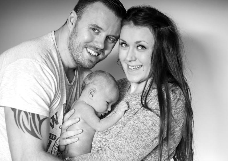 Pregnancy & newborn malvern12.jpg