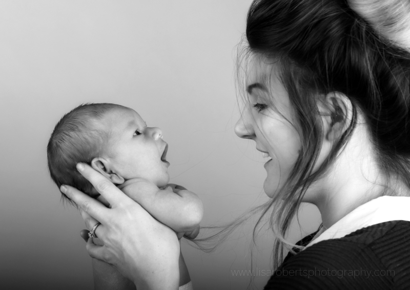 Pregnancy & newborn malvern27.jpg
