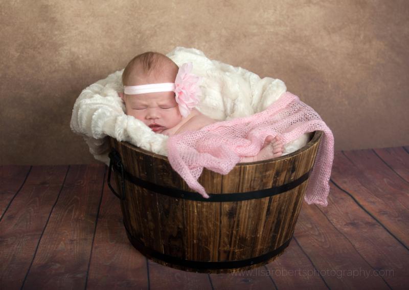 Pregnancy & newborn malvern28.jpg