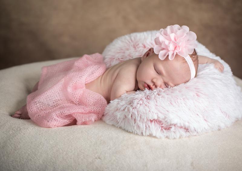 Pregnancy & newborn malvern30.jpg