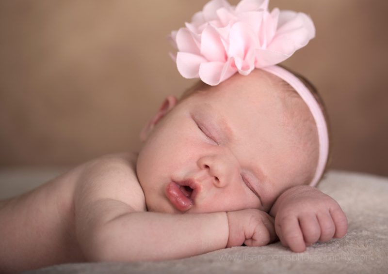 Pregnancy & newborn malvern32.jpg
