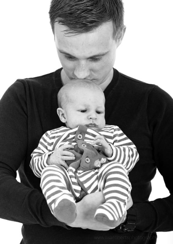 Pregnancy & newborn malvern40.jpg