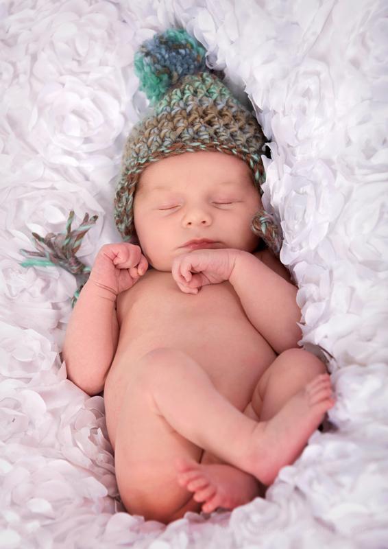 Pregnancy & newborn malvern43.jpg