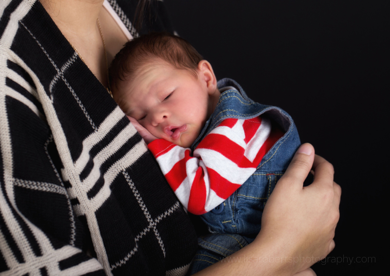 Pregnancy & newborn malvern54.jpg