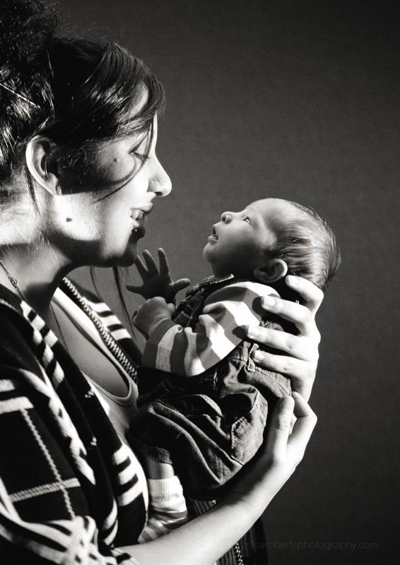 Pregnancy & newborn malvern57.jpg