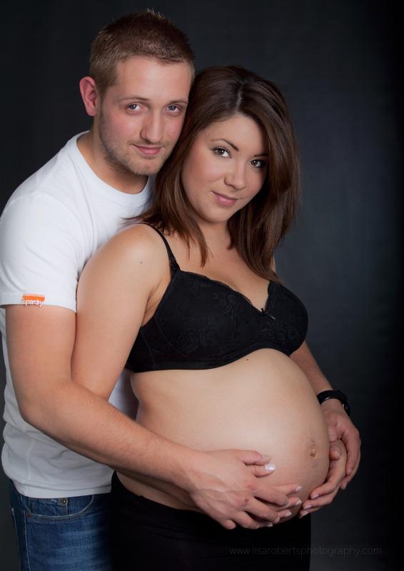 Pregnancy & newborn malvern66.jpg