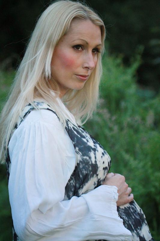 Pregnancy & newborn malvern83.jpg