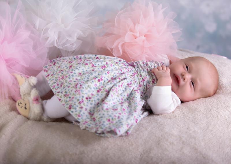 Pregnancy & newborn malvern92.jpg