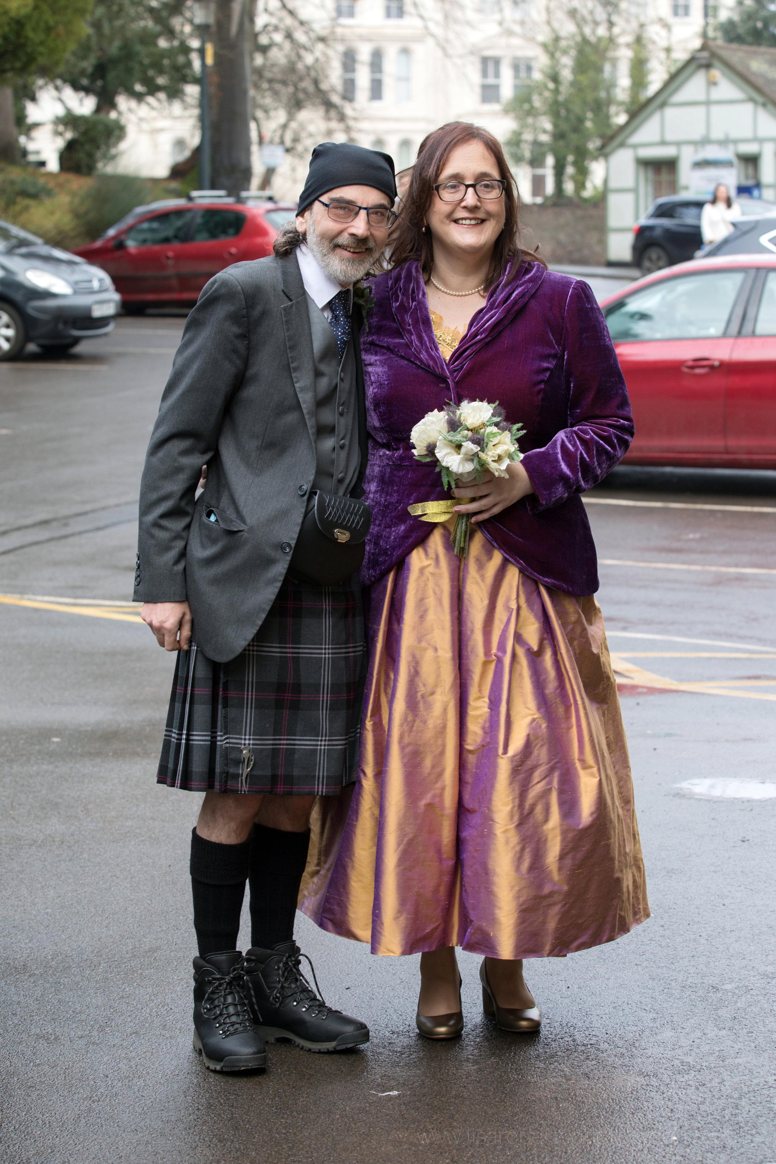 Wedding575.jpg