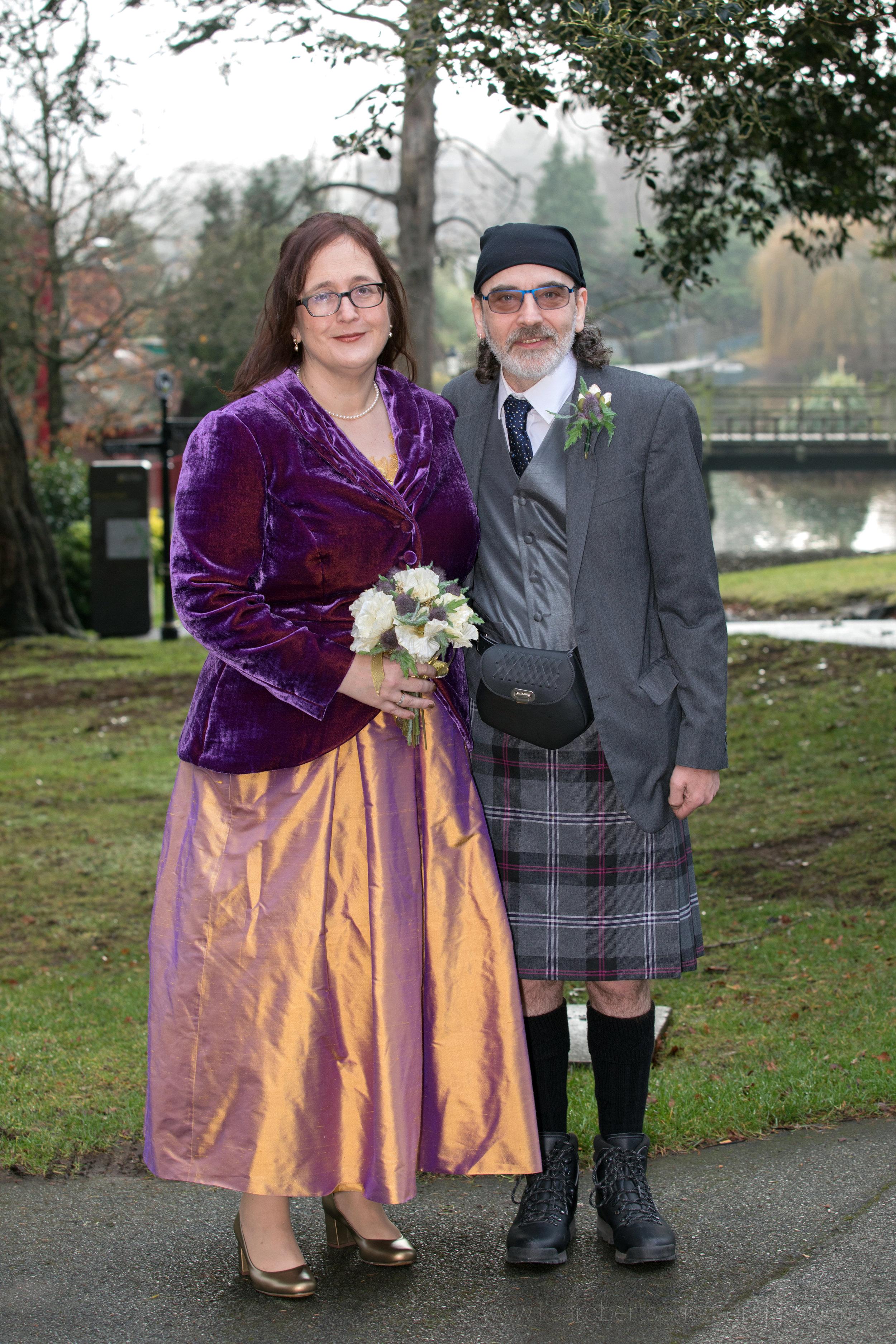 Wedding576.jpg