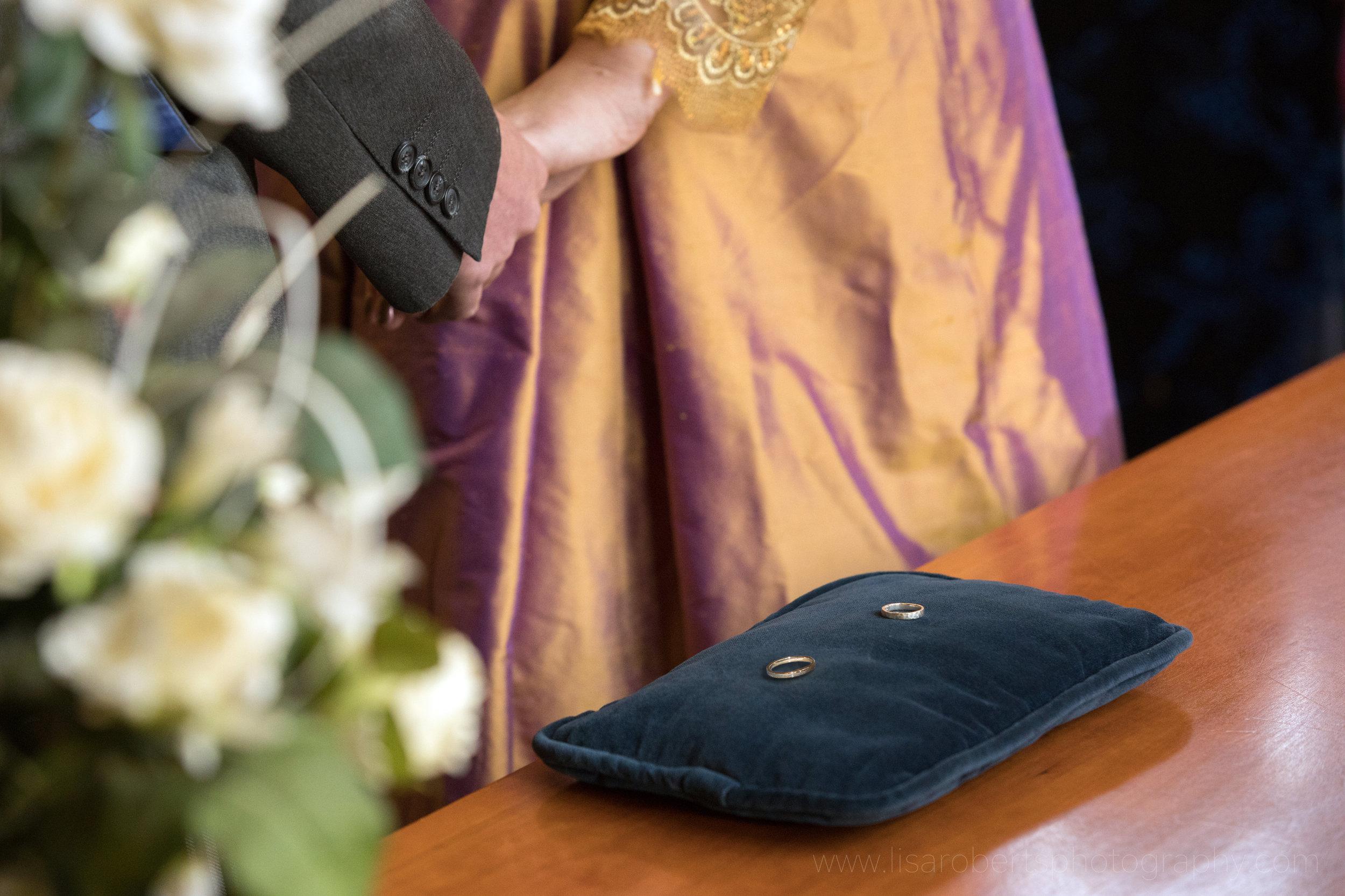 Wedding581.jpg