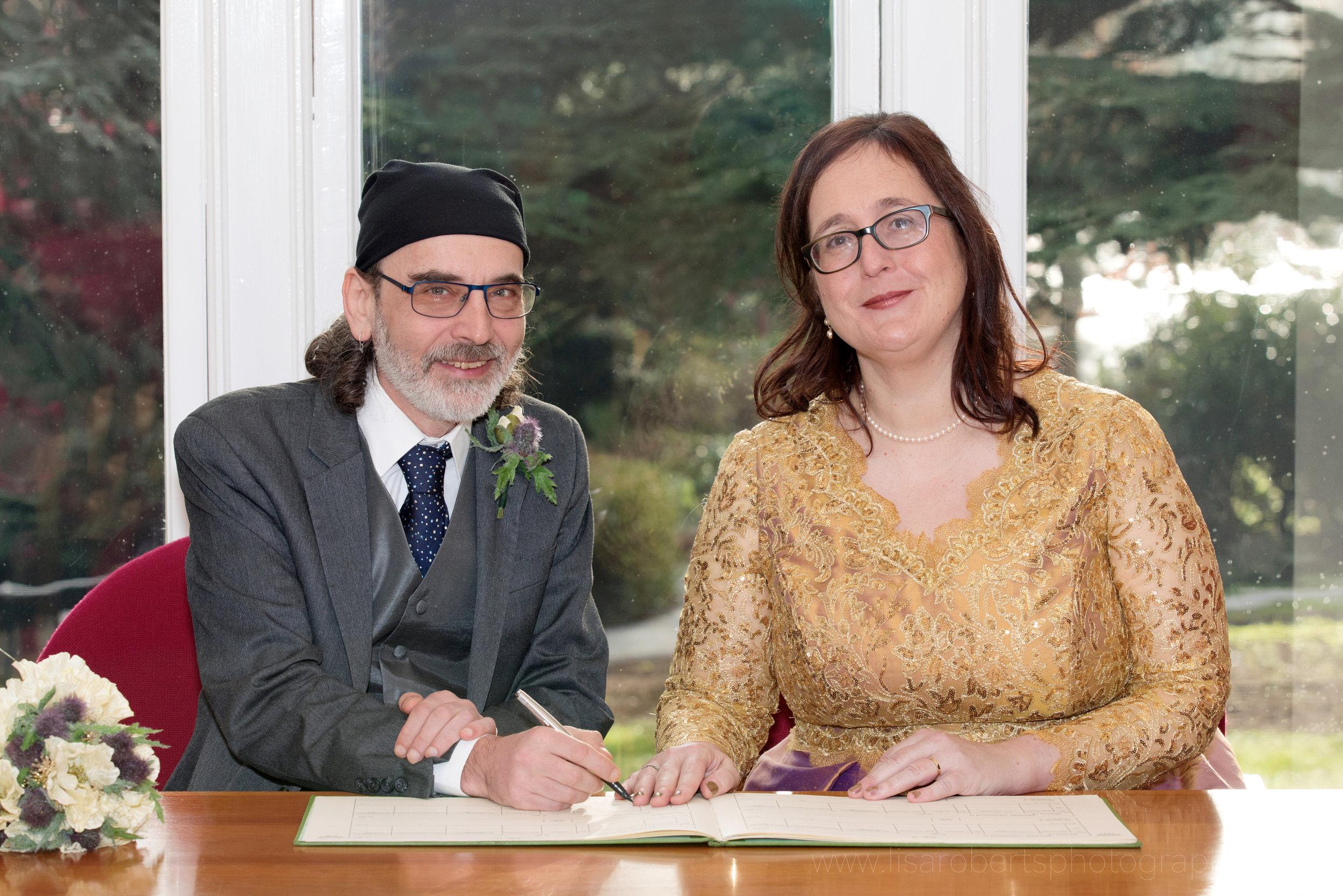 Wedding583.jpg