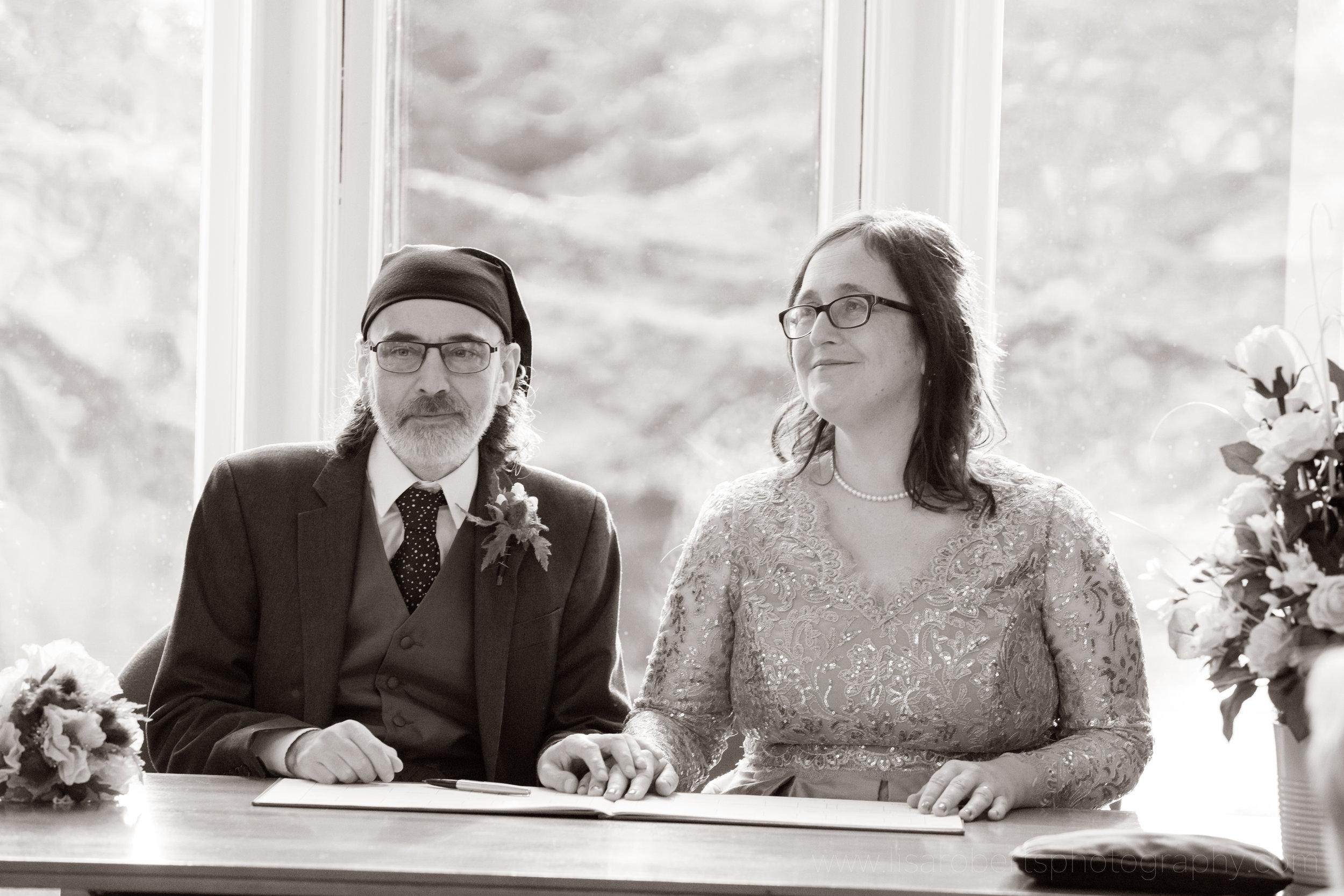 Wedding584.jpg