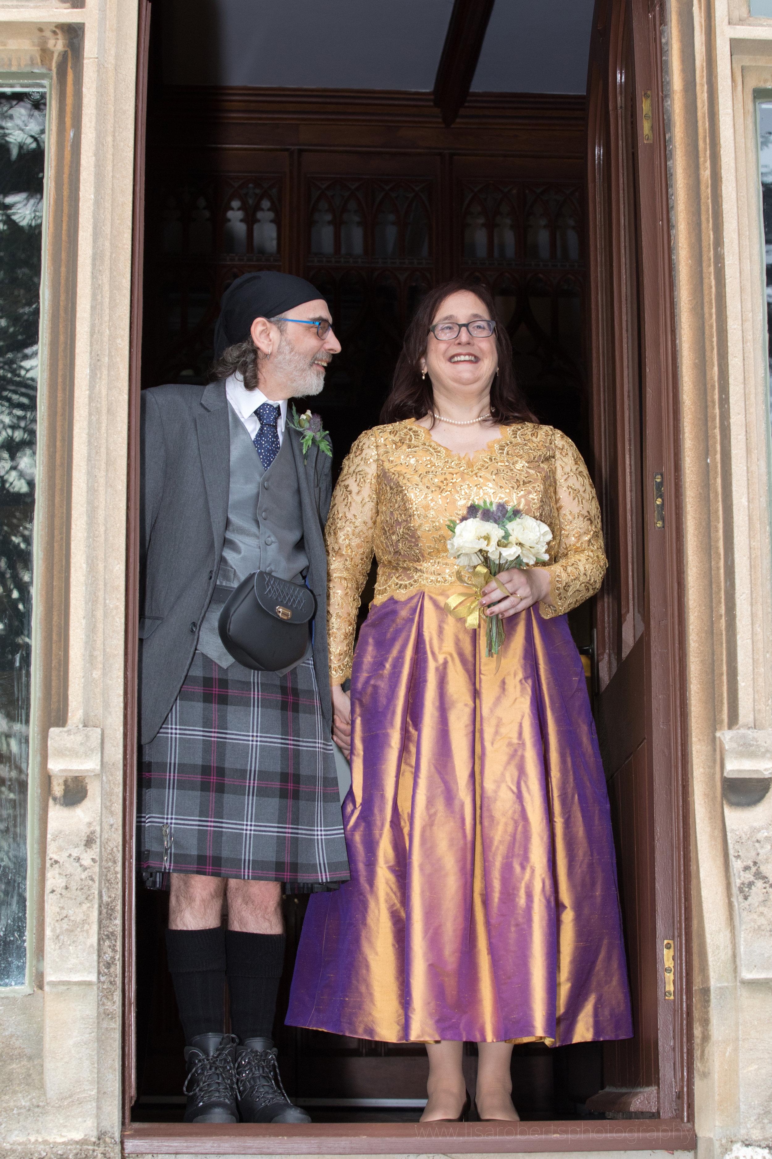 Wedding586.jpg