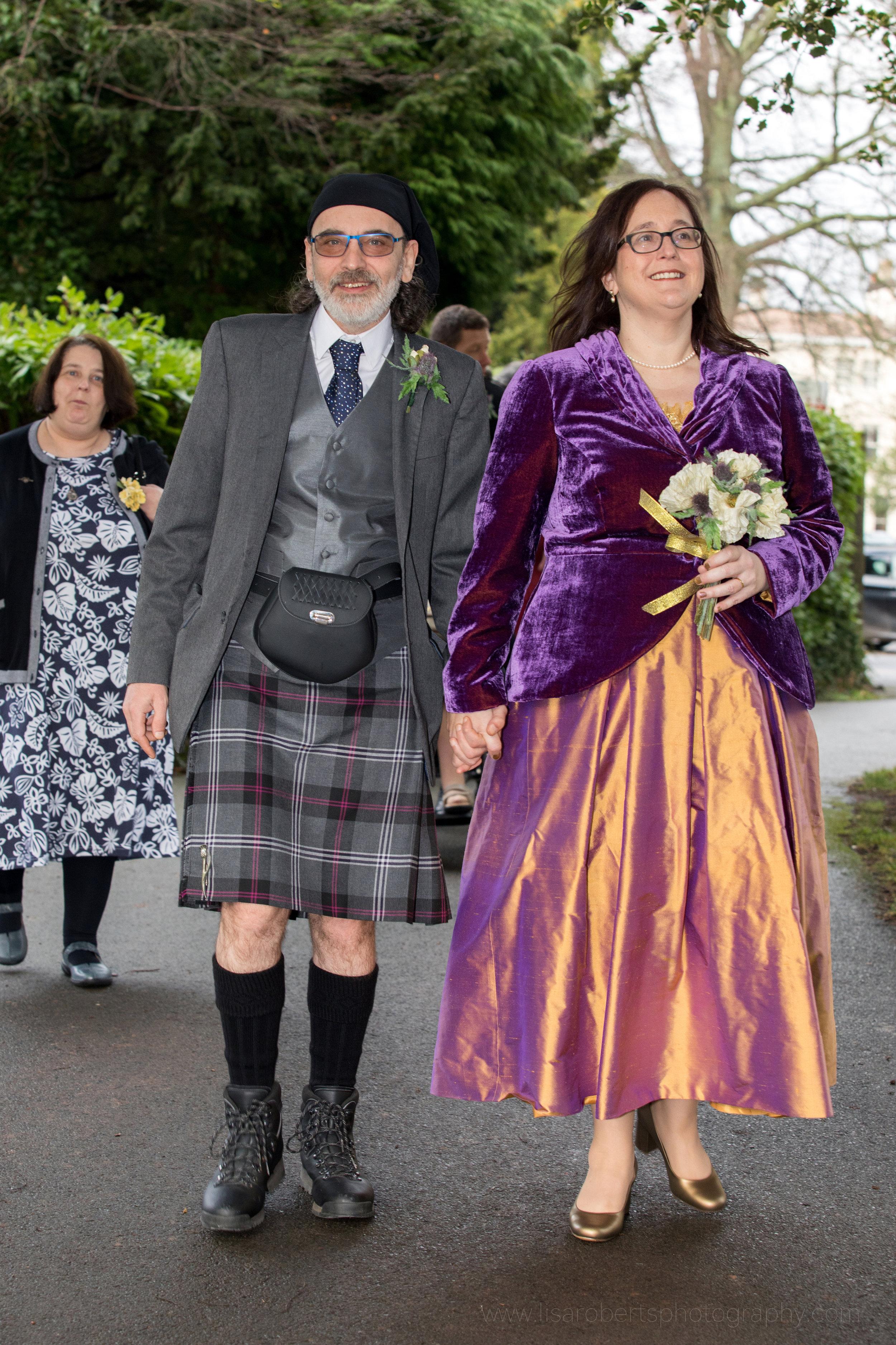 Wedding589.jpg