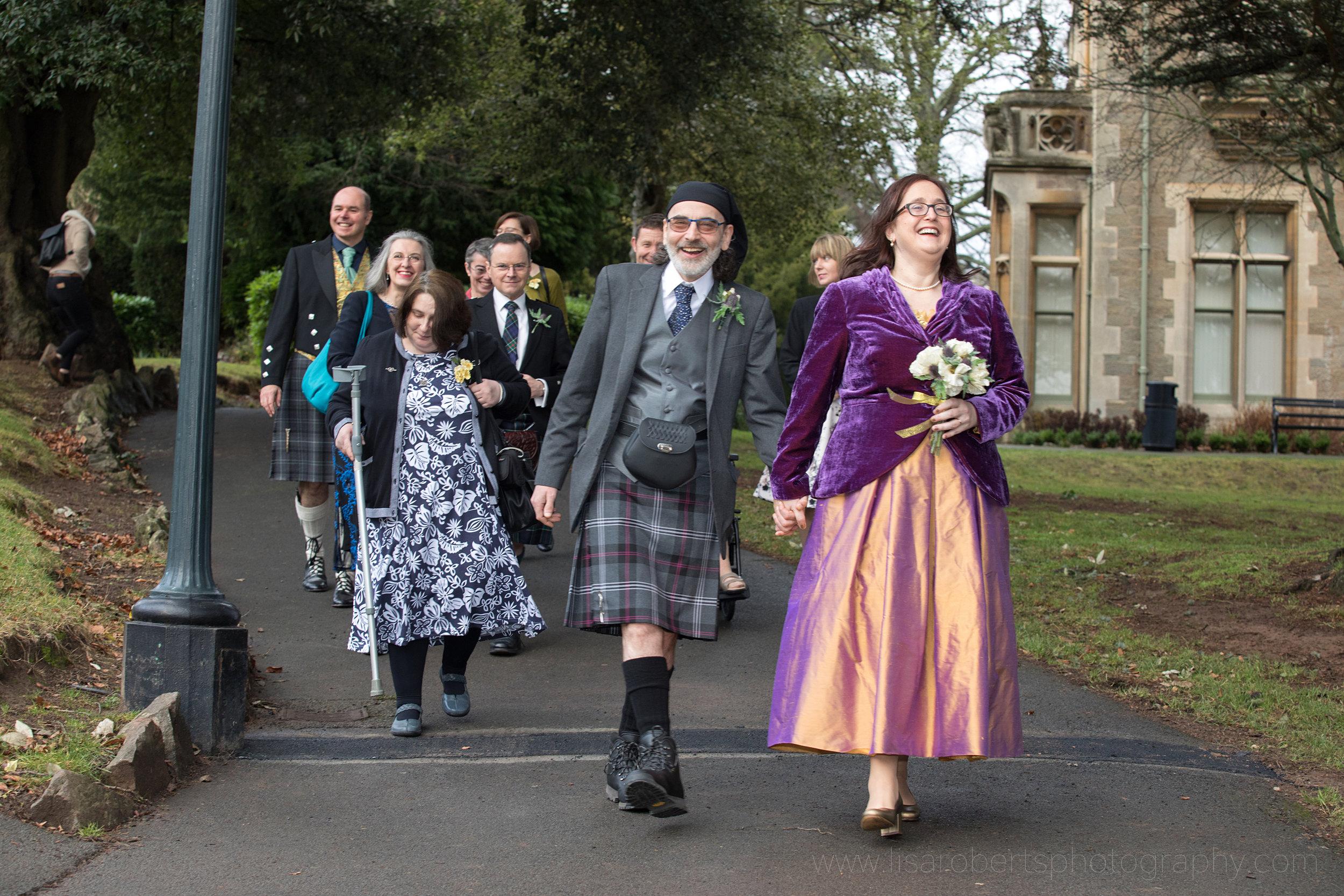 Wedding590.jpg