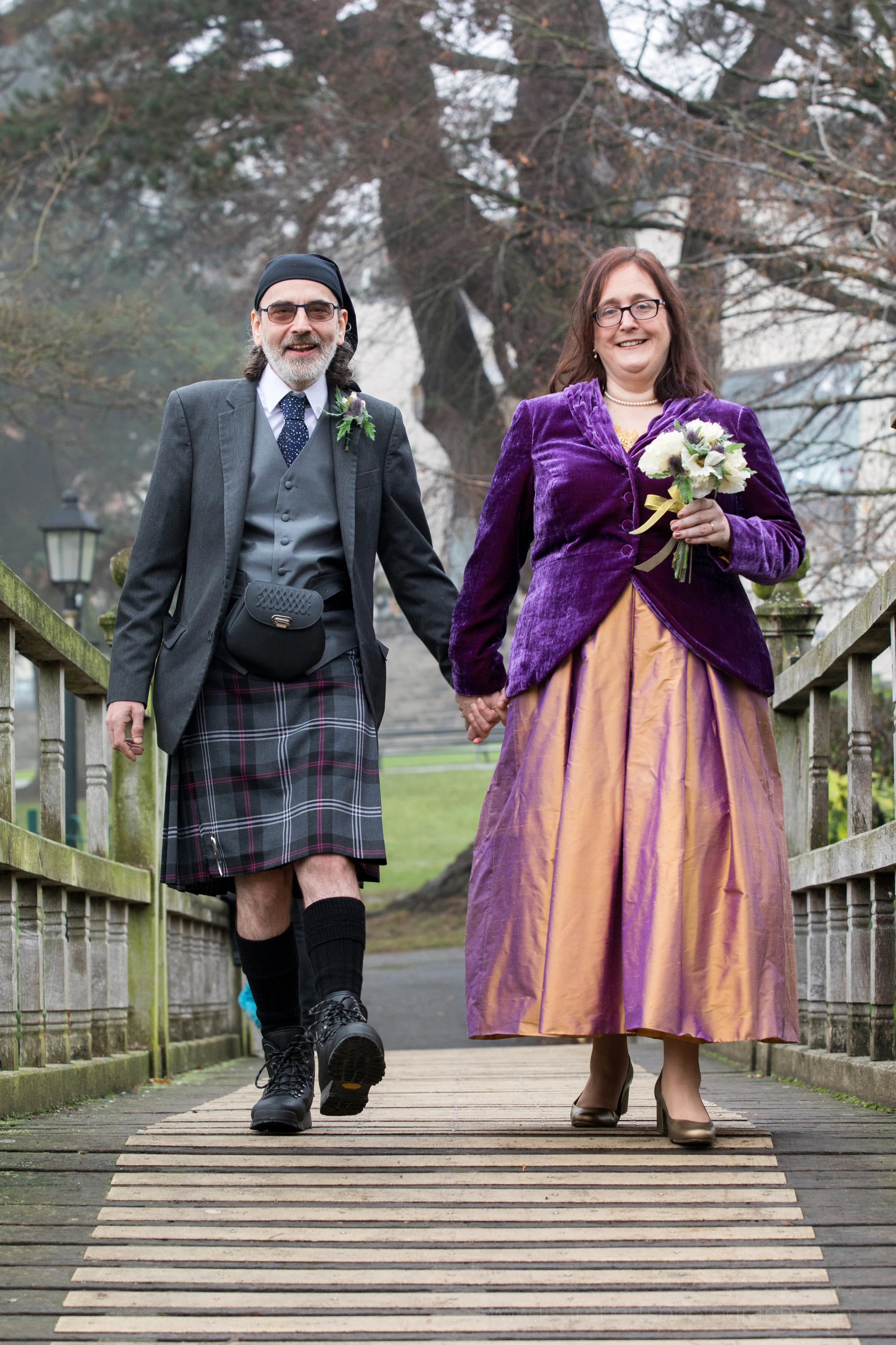 Wedding591.jpg
