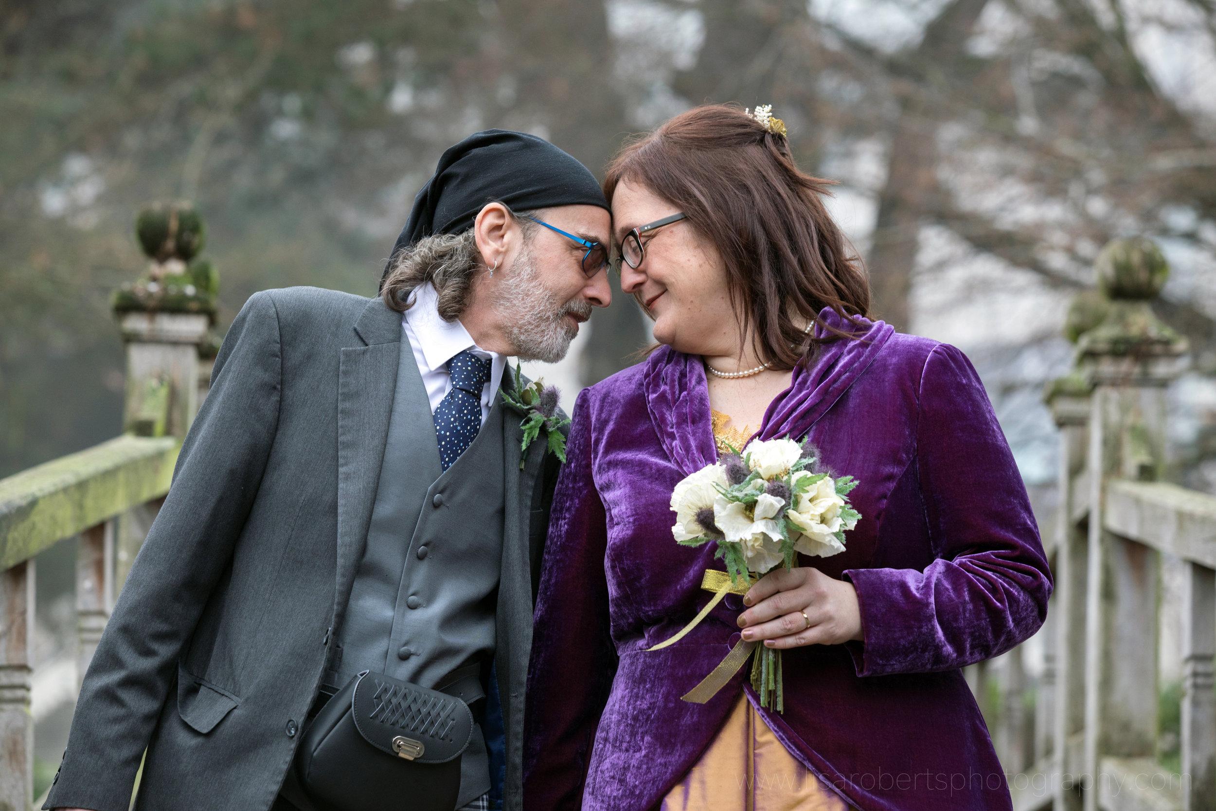 Wedding592.jpg