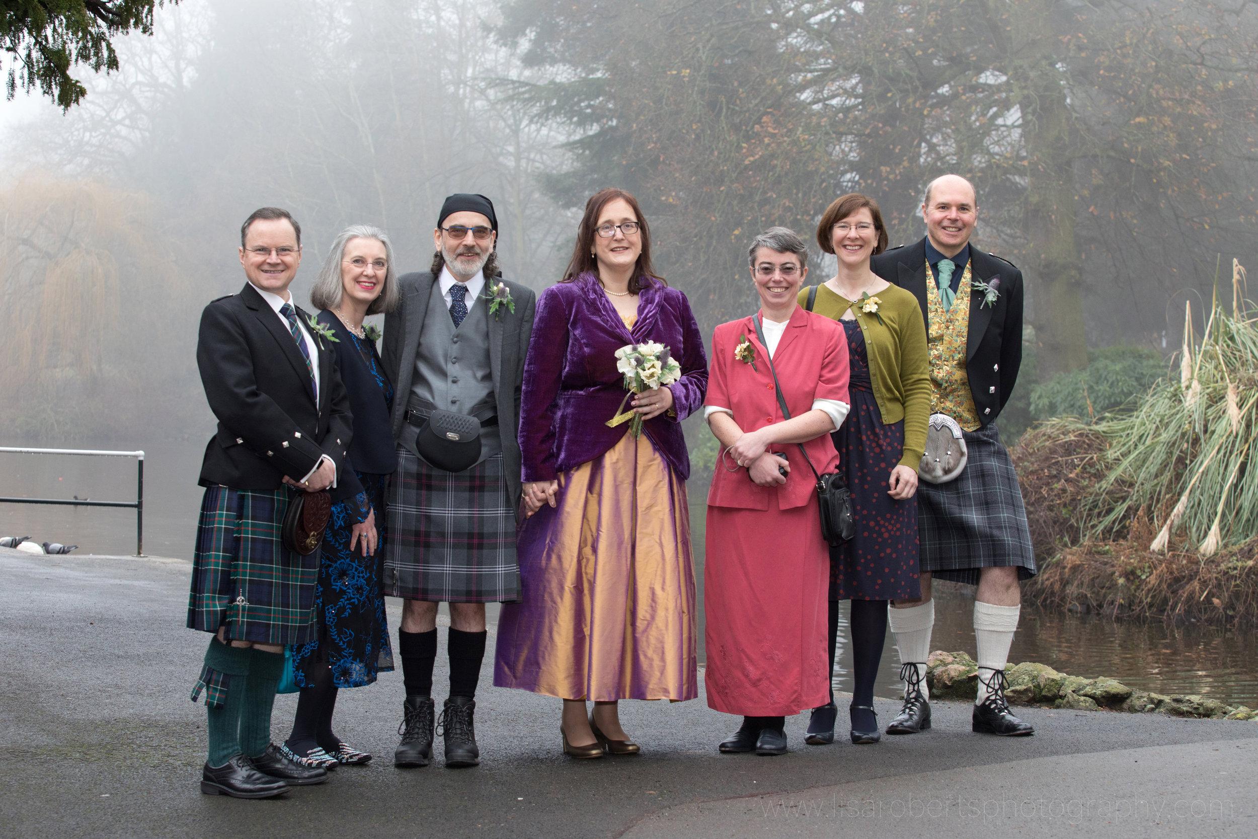 Wedding593.jpg