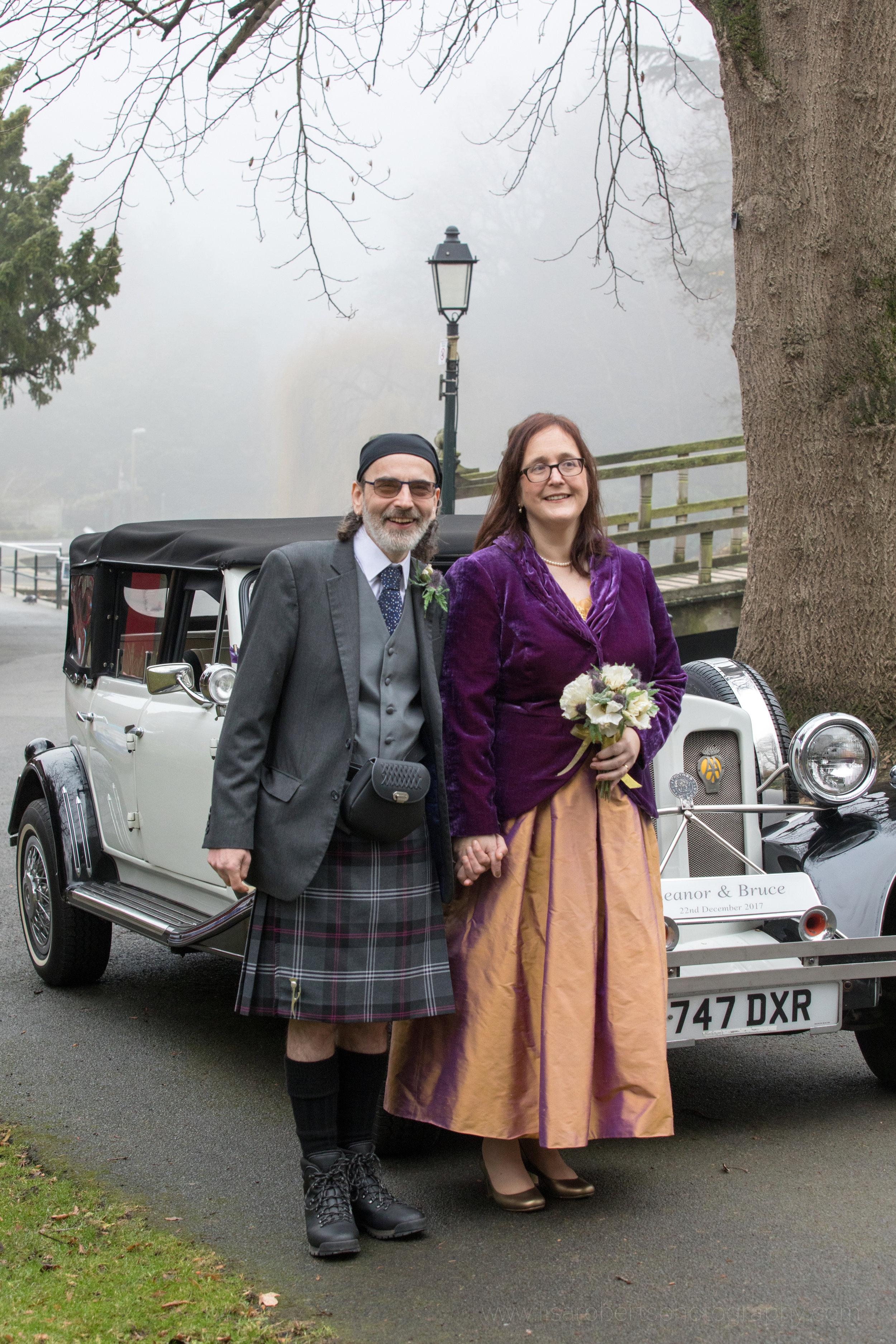 Wedding595.jpg