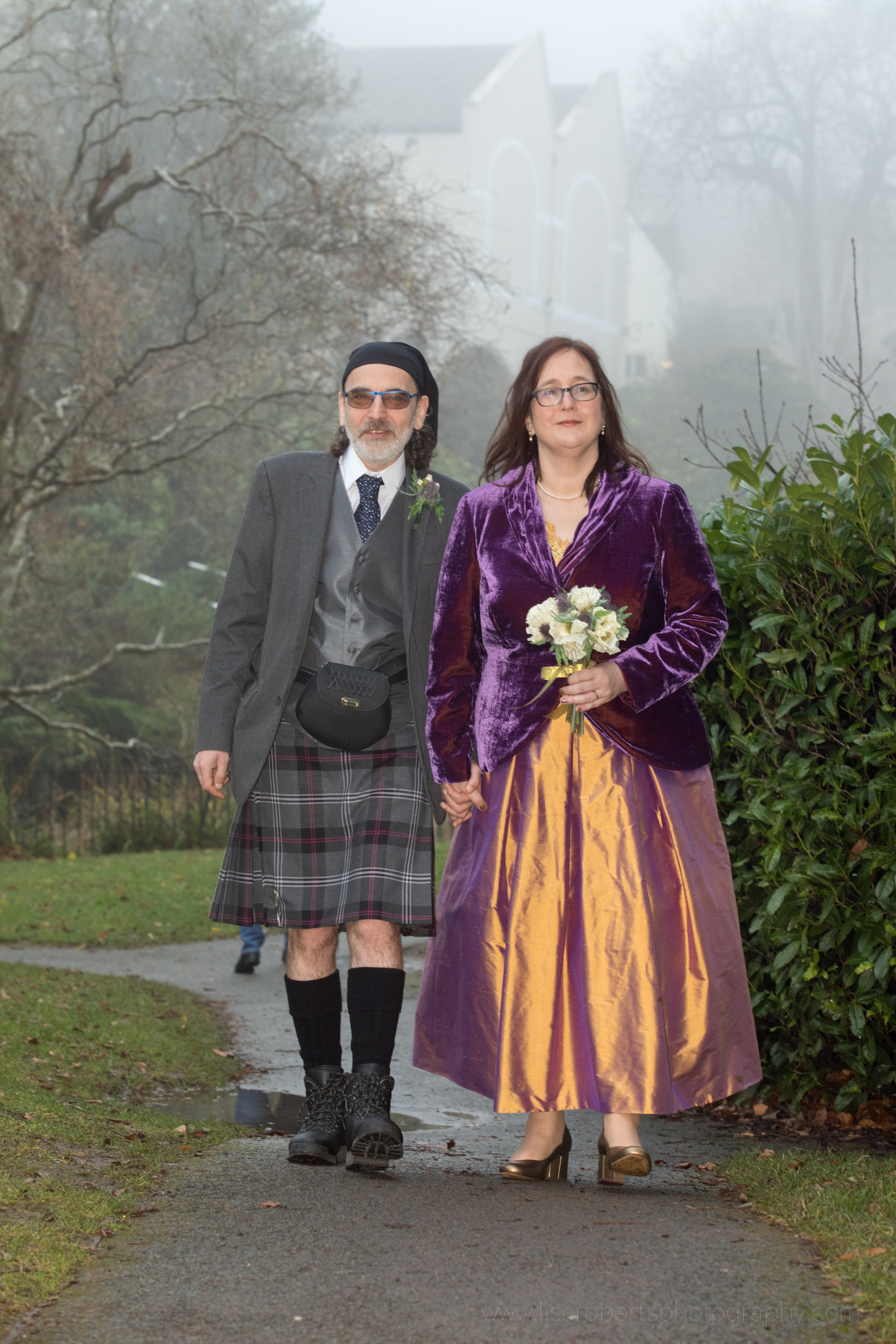 Wedding597.jpg